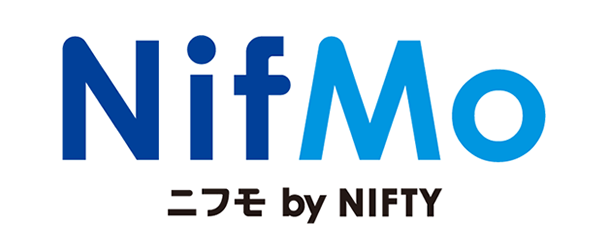 nifmo by nifty